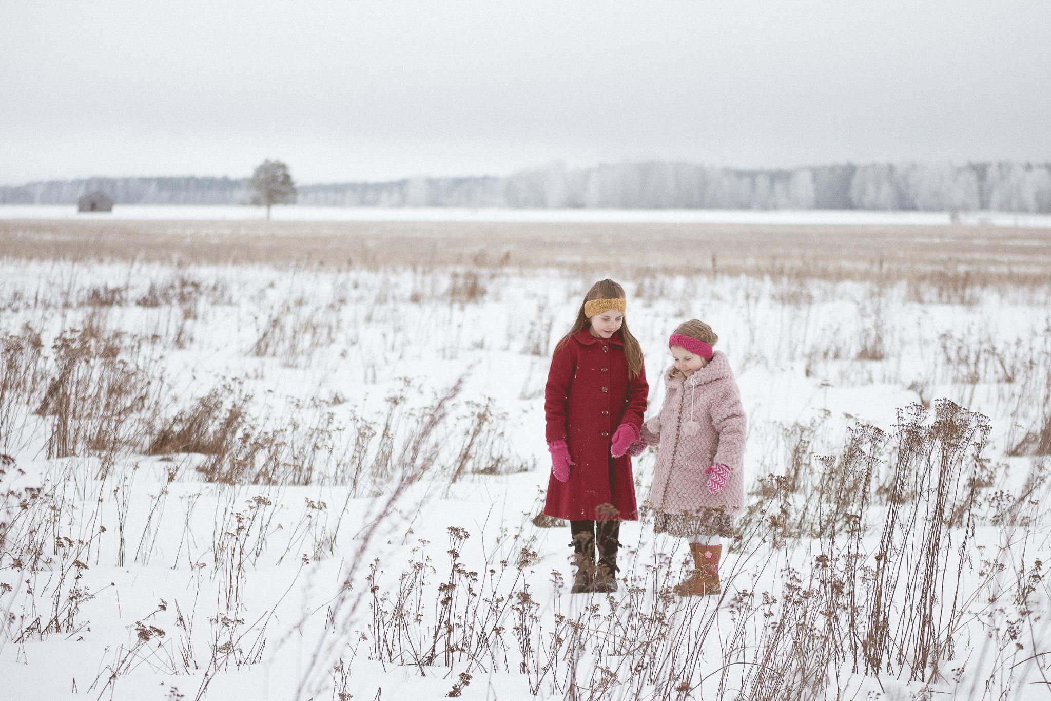 lapsikuvaus Tampere (10)