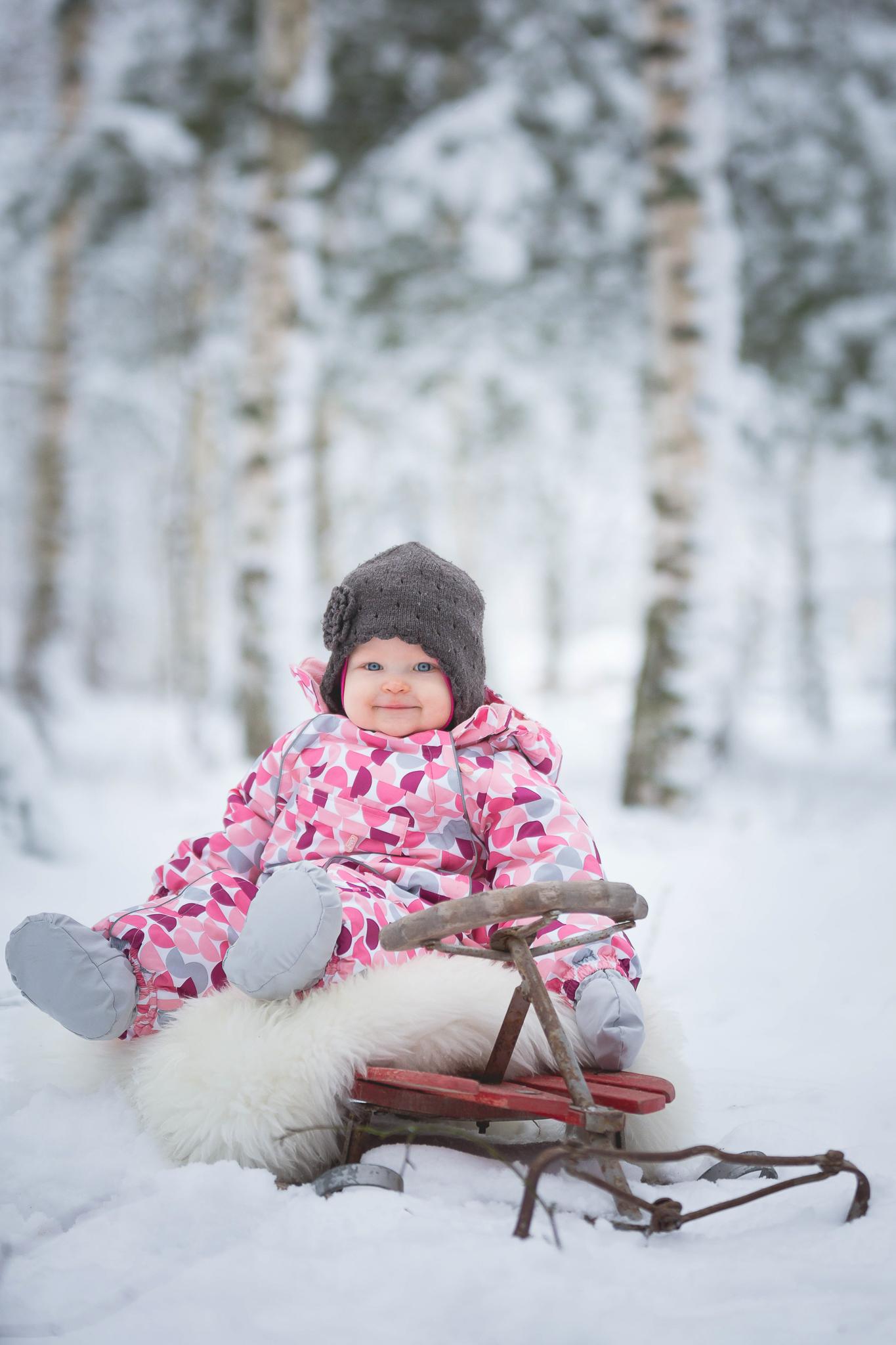 lapsikuvaus Tampere (19)
