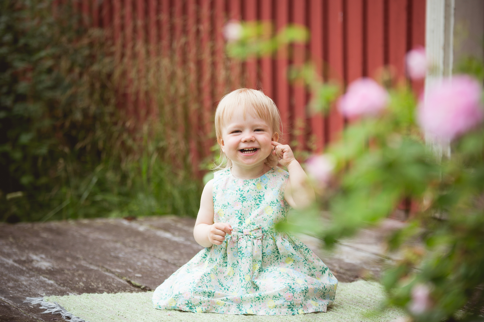 lapsikuvaus Tampere (25)
