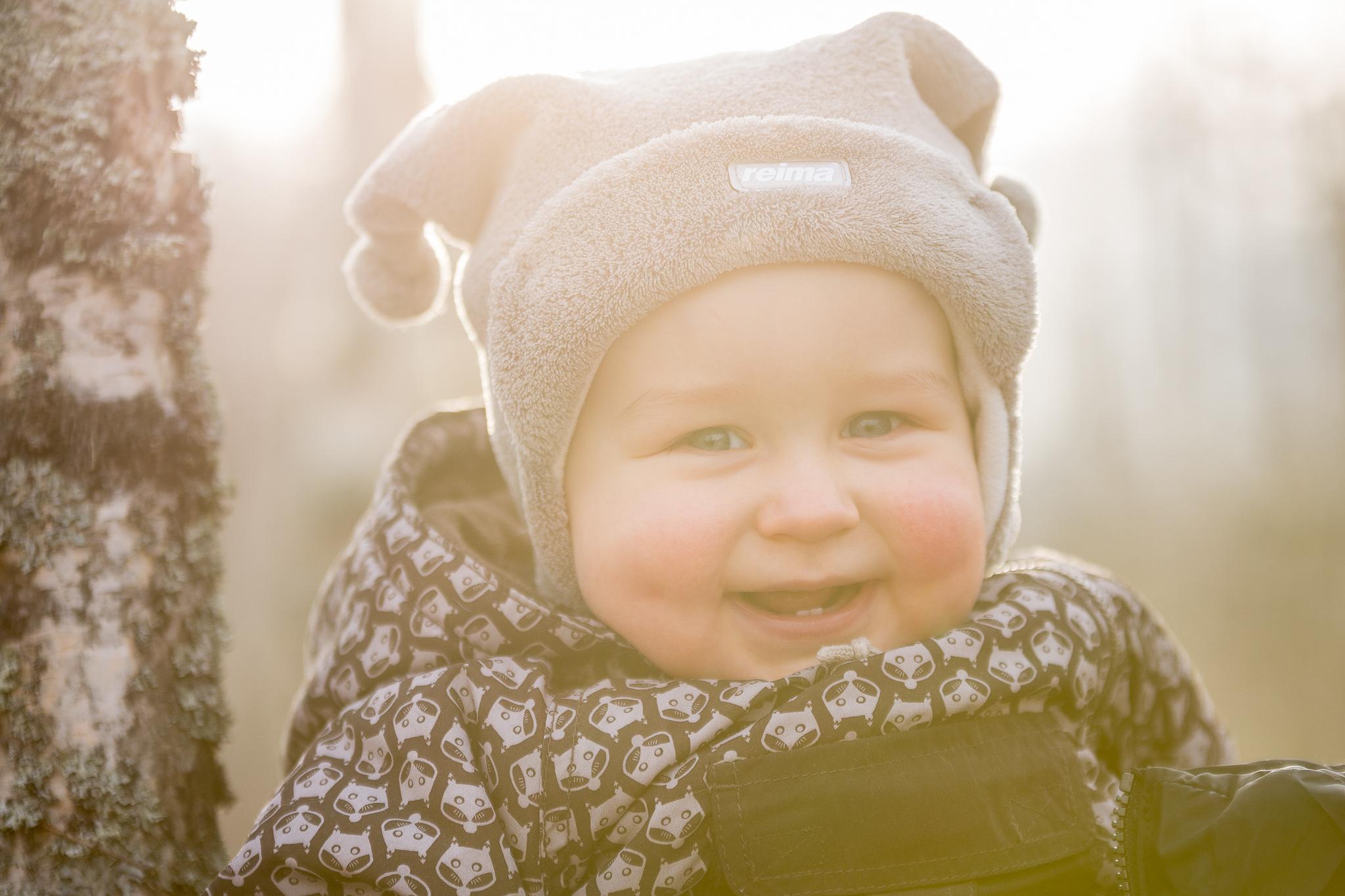 lapsikuvaus Tampere (59)