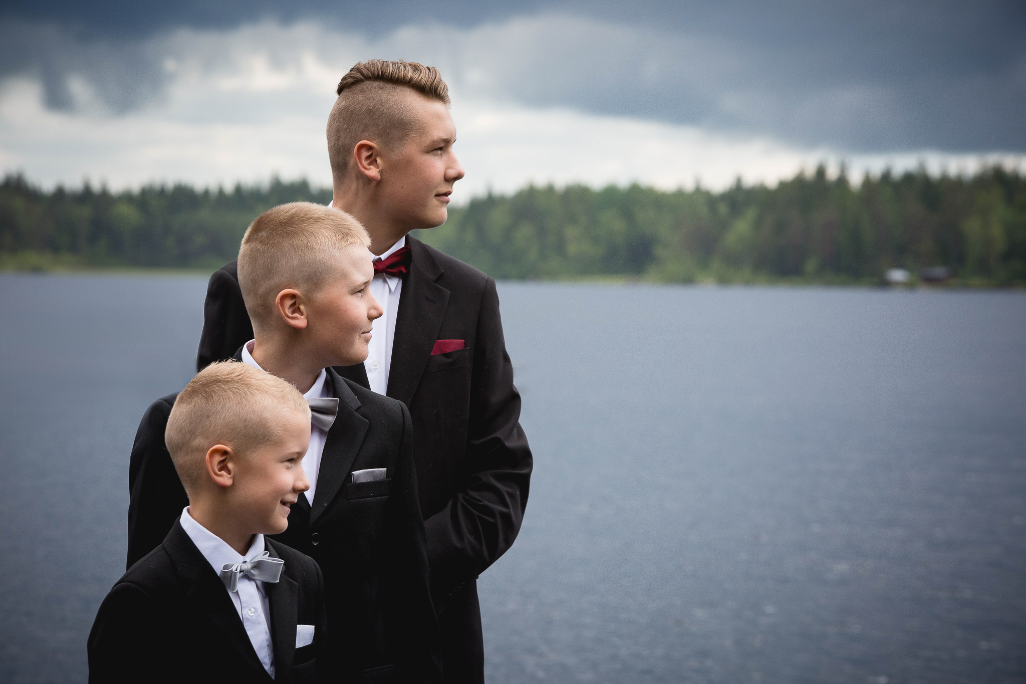 lapsikuvaus Tampere (6)