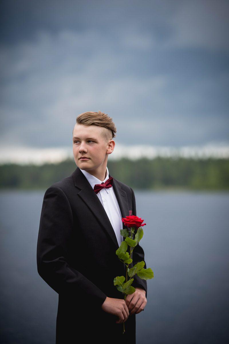 potretit miljöössä Tampere (28)