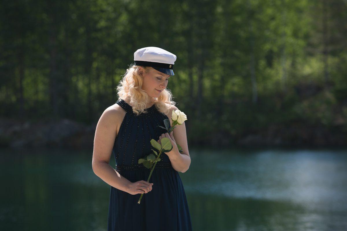 potretit miljöössä Tampere (29)