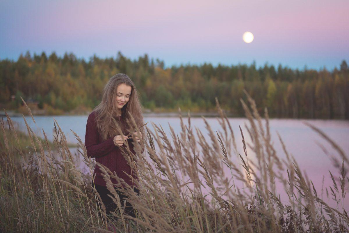 potretit miljöössä Tampere (44)