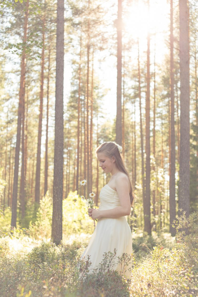 potretit miljöössä Tampere (8)