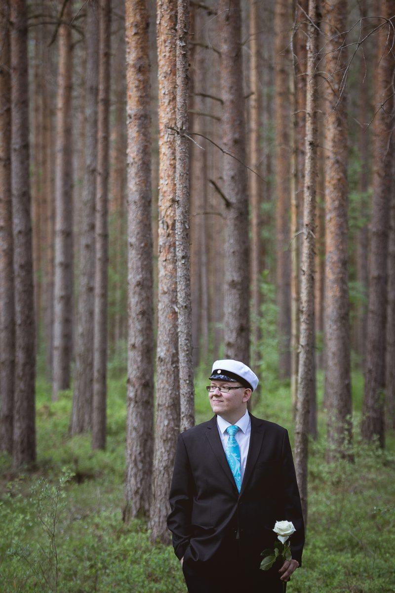 potretit miljöössä Tampere (9)